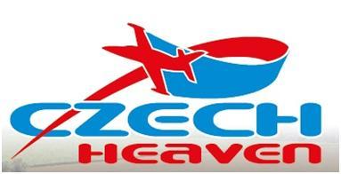 Czech Heaven